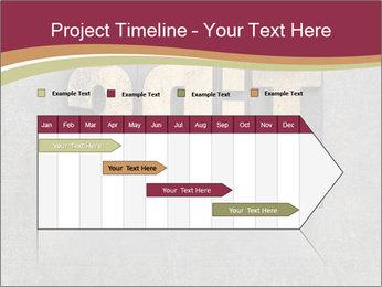 0000072962 PowerPoint Template - Slide 25