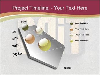 0000072962 PowerPoint Template - Slide 26