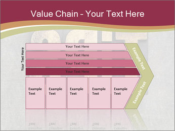 0000072962 PowerPoint Template - Slide 27