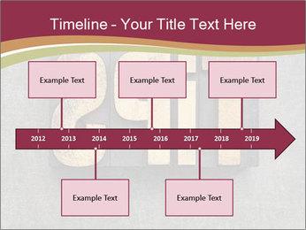 0000072962 PowerPoint Template - Slide 28