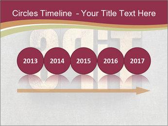 0000072962 PowerPoint Template - Slide 29