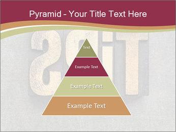 0000072962 PowerPoint Template - Slide 30