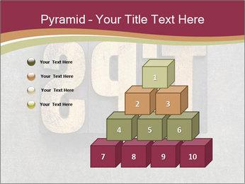 0000072962 PowerPoint Template - Slide 31