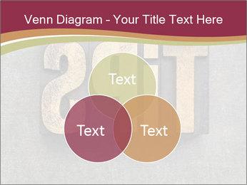 0000072962 PowerPoint Template - Slide 33