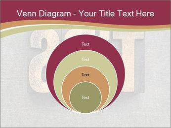 0000072962 PowerPoint Template - Slide 34