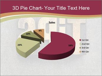 0000072962 PowerPoint Template - Slide 35