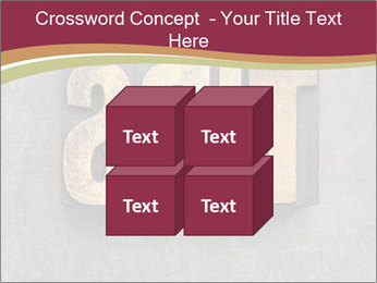 0000072962 PowerPoint Template - Slide 39