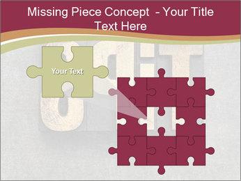 0000072962 PowerPoint Template - Slide 45