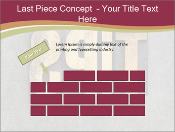 0000072962 PowerPoint Template - Slide 46