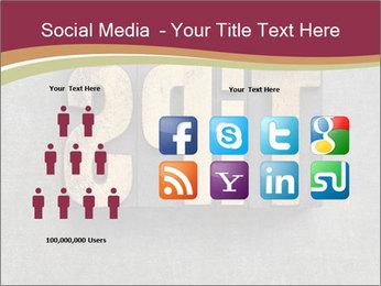 0000072962 PowerPoint Template - Slide 5