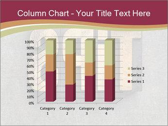 0000072962 PowerPoint Template - Slide 50