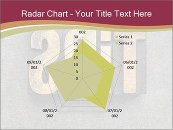 0000072962 PowerPoint Template - Slide 51
