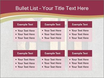 0000072962 PowerPoint Template - Slide 56