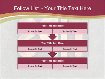0000072962 PowerPoint Template - Slide 60
