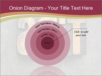 0000072962 PowerPoint Template - Slide 61
