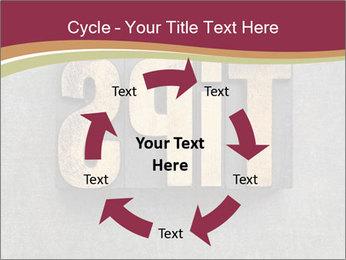 0000072962 PowerPoint Template - Slide 62