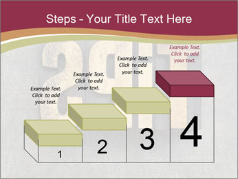 0000072962 PowerPoint Template - Slide 64