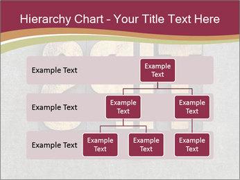 0000072962 PowerPoint Template - Slide 67