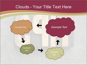 0000072962 PowerPoint Template - Slide 72