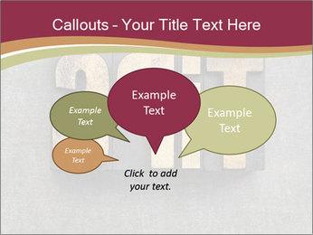0000072962 PowerPoint Template - Slide 73