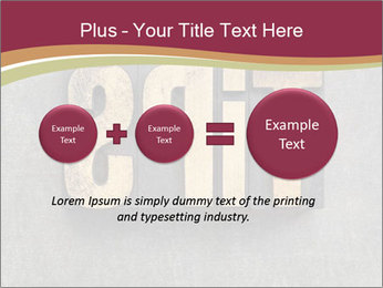 0000072962 PowerPoint Template - Slide 75