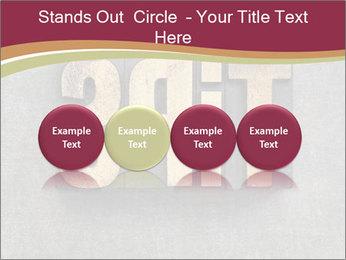0000072962 PowerPoint Template - Slide 76