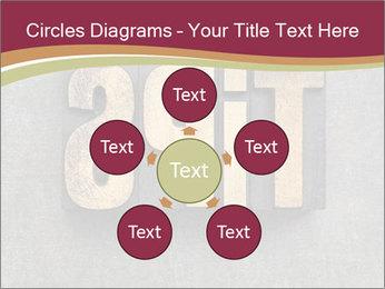 0000072962 PowerPoint Template - Slide 78