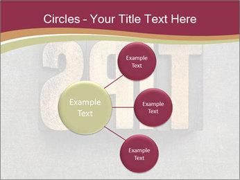 0000072962 PowerPoint Template - Slide 79