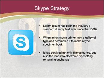 0000072962 PowerPoint Template - Slide 8