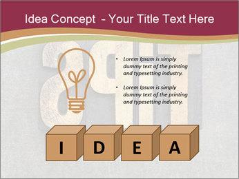 0000072962 PowerPoint Template - Slide 80