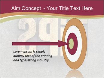 0000072962 PowerPoint Template - Slide 83