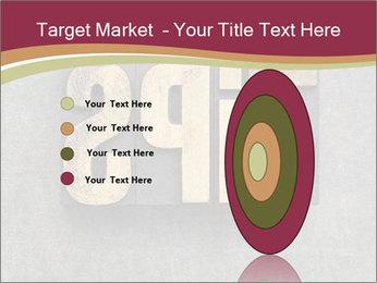 0000072962 PowerPoint Template - Slide 84