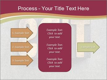 0000072962 PowerPoint Template - Slide 85