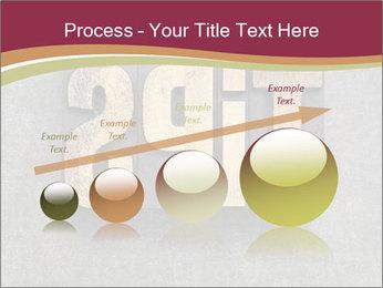 0000072962 PowerPoint Template - Slide 87