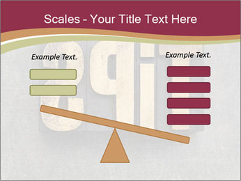 0000072962 PowerPoint Template - Slide 89