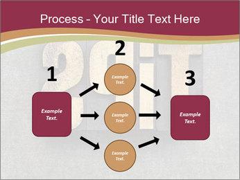 0000072962 PowerPoint Template - Slide 92