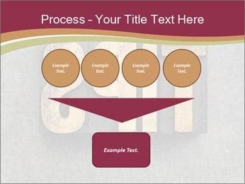 0000072962 PowerPoint Template - Slide 93