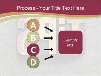0000072962 PowerPoint Template - Slide 94