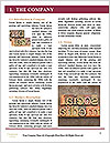 0000072962 Word Template - Page 3