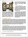 0000072962 Word Template - Page 4