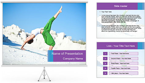 0000072963 PowerPoint Template