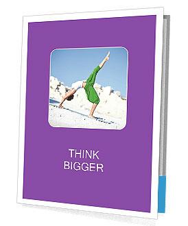 0000072963 Presentation Folder