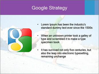 0000072963 PowerPoint Templates - Slide 10