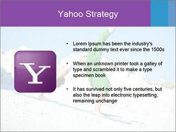 0000072963 PowerPoint Templates - Slide 11
