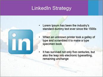0000072963 PowerPoint Templates - Slide 12