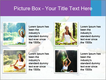 0000072963 PowerPoint Template - Slide 14