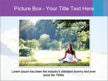 0000072963 PowerPoint Template - Slide 15