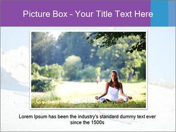 0000072963 PowerPoint Templates - Slide 15