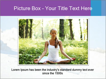 0000072963 PowerPoint Template - Slide 16