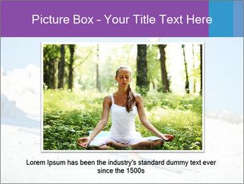 0000072963 PowerPoint Templates - Slide 16